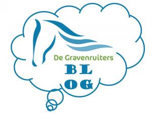 logo-blog De Gravenruiters