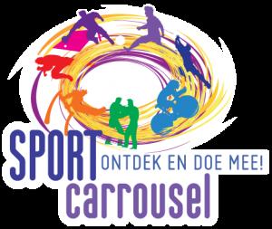 logo sportcarrousel