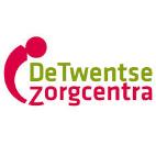 logo de twentse zorgcentra