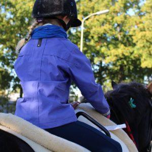 de-gravenruiters-aangepast-paardrijden-beugels