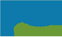 logo De Gravenruiters kleur