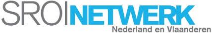 logo-SROI Netwerk