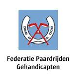 Logo FPG
