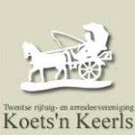 Koetsn Keerls logo
