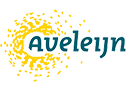 Aveleijn logo