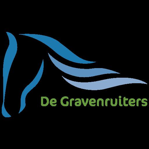 de-gravenruiters-favicon-512x512