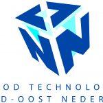 Food Technology Noord-Oost Nederland B.V. logo