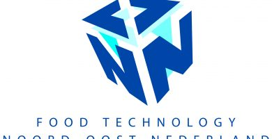 Food Technology Noord-Oost Nederland B.V. logo