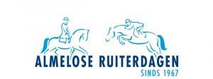 Almelose Ruiterdagen logo
