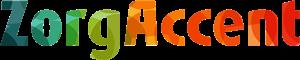 Logo Zorgaccent