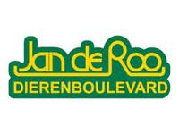 Jan de Roo
