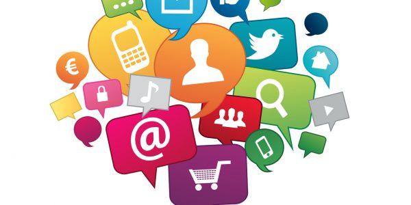 Vrijwilliger marketing en communicatie gezocht