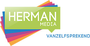 Herman Media