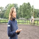 Anne-Levien Thijs – instructrice