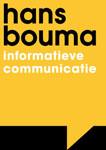 Hans Bouma