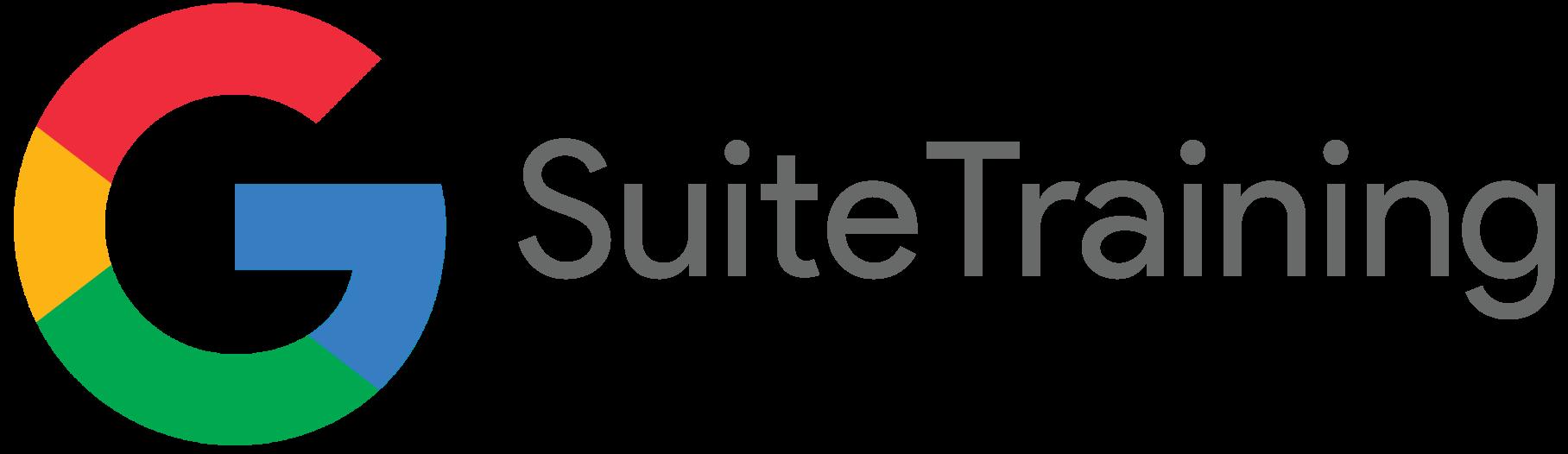 G Suite Training