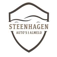 Steenhagen Auto's Almelo