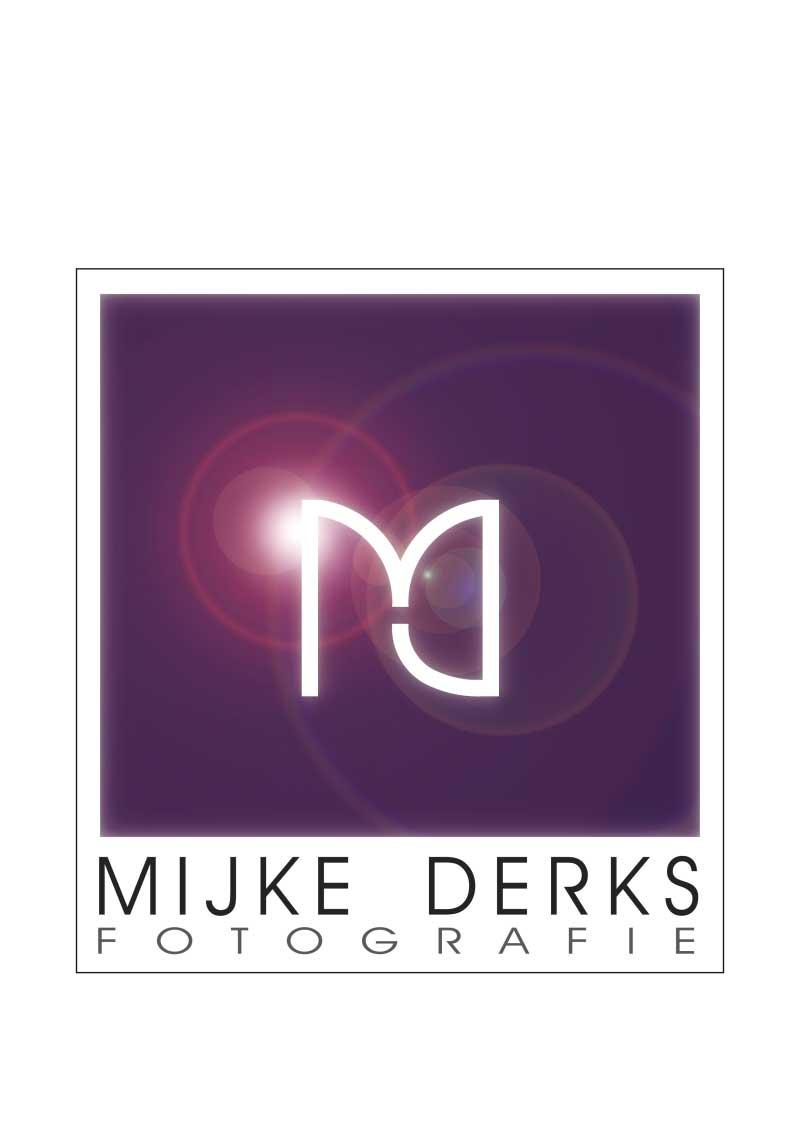 Mijke Derks Fotografie
