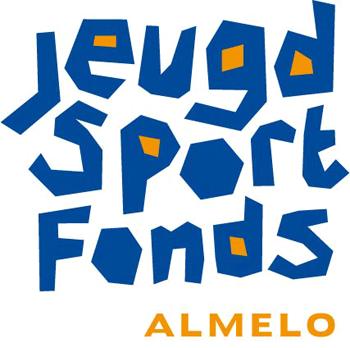 Jeugdsportfonds Almelo