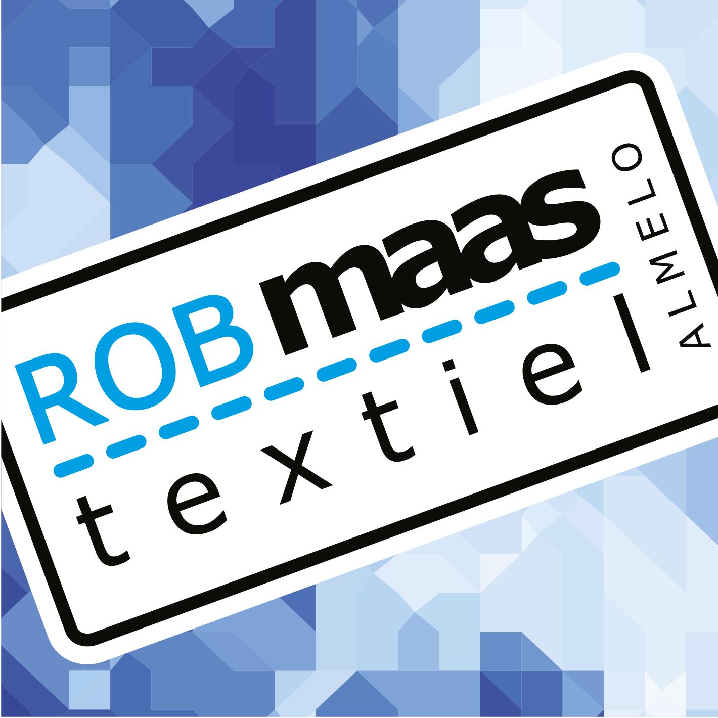 Rob Maas Textiel