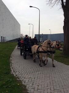 20170421 Koningsspelen (15)