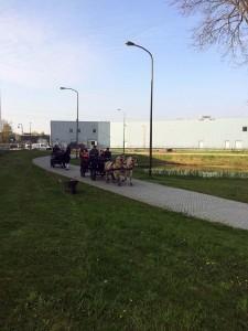 20170421 Koningsspelen (3)