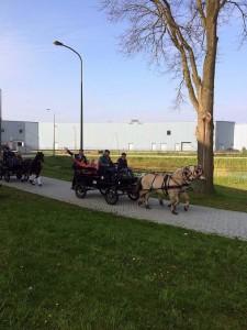 20170421 Koningsspelen (5)